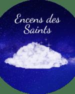 Encens des Saints