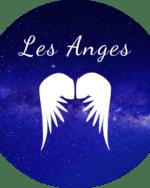 Encens des anges