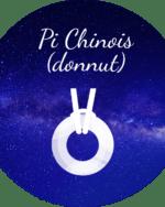 Les Py Chinois (Donnut)