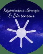 Régénérateur d'Energie / Bio Tenseur