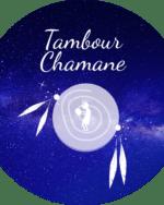 Tambours et Instruments Chamanique